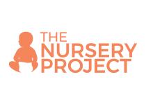 The Nursery Project