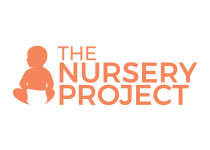 The Nursery Project